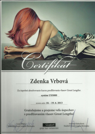 certifikat-great-lengths